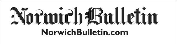 Bulletin - Logo
