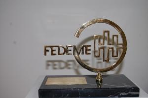 Fedeme - Trofeo