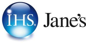 IHS-Janes-Logo
