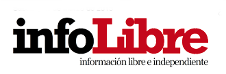 infolibre - logo