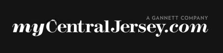 mycentraljersey - Logo