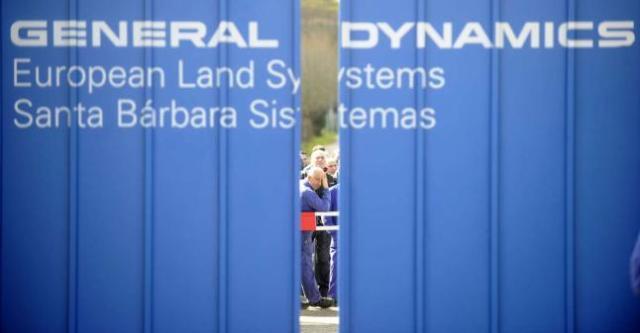 Puerta fabrica GDSBS