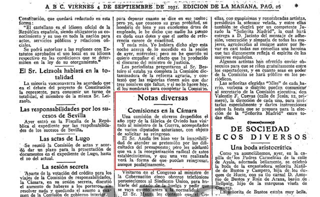 19310904 ABC - detalle noticia