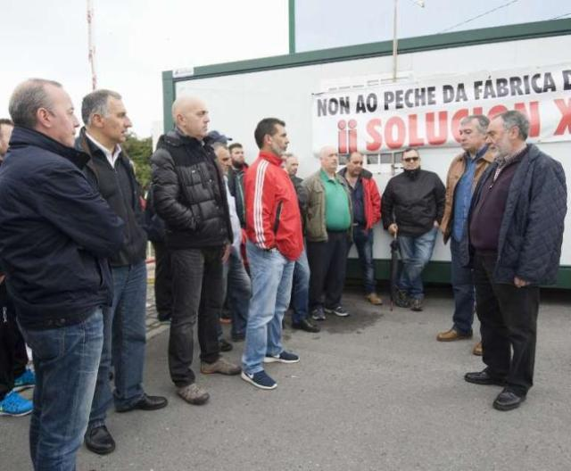 20150411 La Opinion a Coruña - Hercules