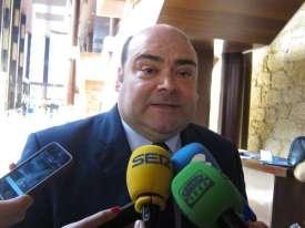 20150421 20 minutos - Alcalde de Oviedo reitera apoyo a los 55 despedidos
