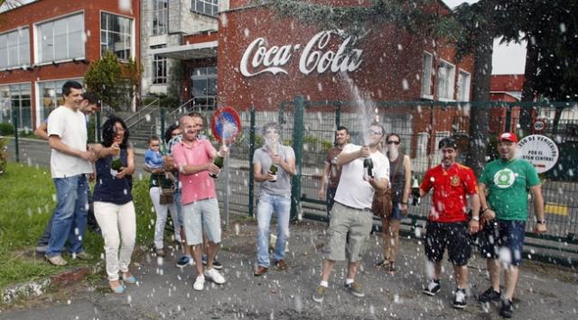 20150423 Asturias24 - Concentracion Coca cola