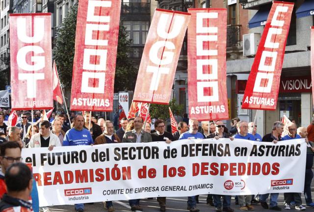 20150423 El Comercio - 04