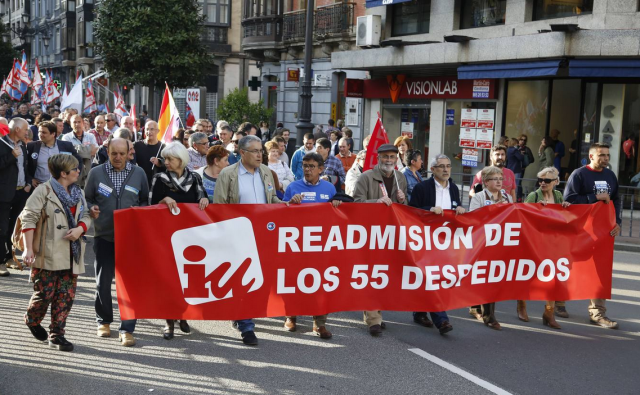 20150423 El Comercio - 16