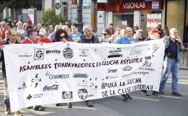 20150423 El Comercio - 20