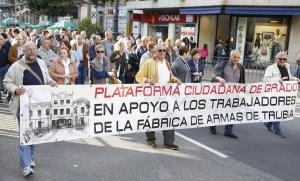 20150423 El Comercio - 21