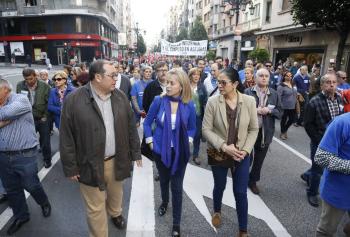 20150423 El Comercio - 26