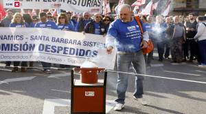 20150423 El Comercio - 32
