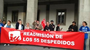 20150423 Manifestacion Trubia Oviedo 3