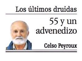 20150424 Los últimos druidas - 55 y un advenedizo - 01