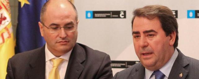 20150430 ED Juan Jose Gomez y alcalde