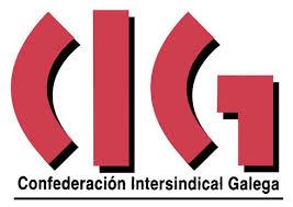 CIG - logo