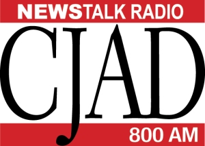 CJAD_800 - Logo
