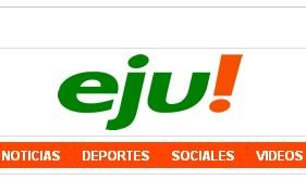 EJU - Logo
