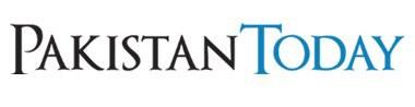 pakistan-today-logo