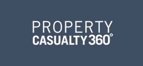 PropertyCasualty - logo