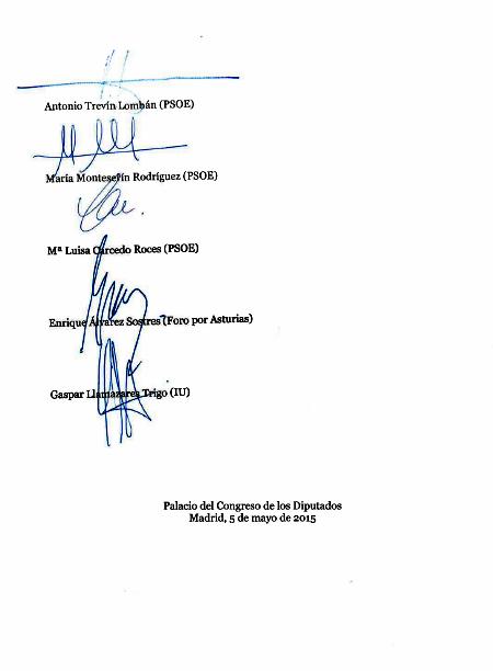 20150505 Carta Diputados asturianos asturianos 02