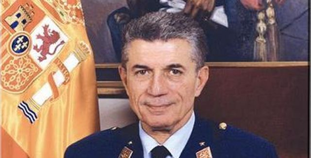 20150512 El confidencial General-Eduardo-Gonzalez-Gallarza