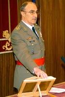 20150512 UPF Carlos Villar Turrau