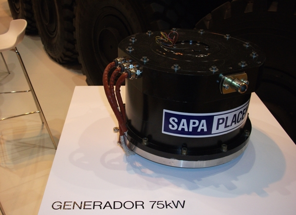 20150515 Defensa_com - generador de 75 kw