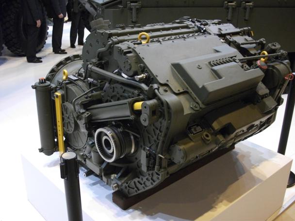 20150515 Defensa_com - la transmisin sg850 de sapa
