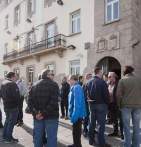 20150517 La Opinion A Coruña - FAC