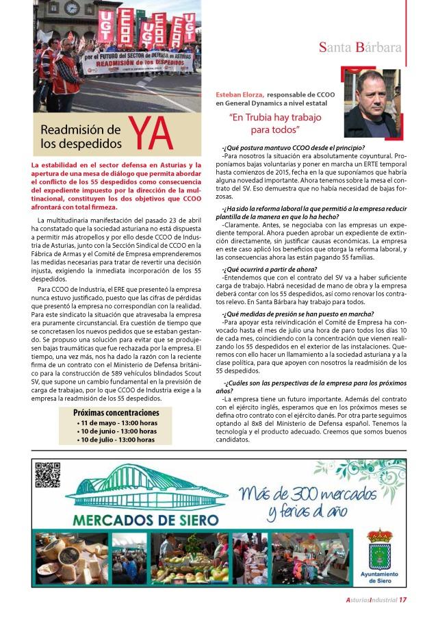 20150520 Asturias Industrial 78_pag_17