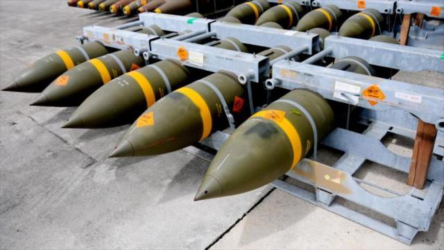 20150521 Hispan - bombas