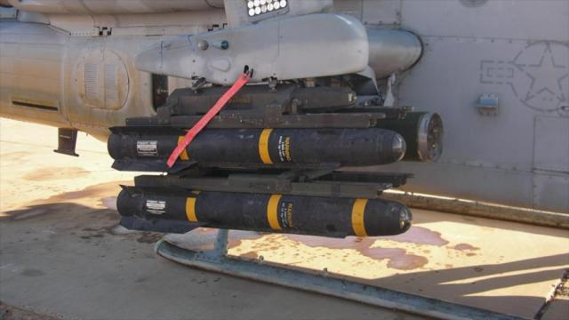 20150521 Hispan - misiles