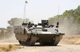 20150526 LVT blindado