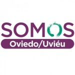 Somos Oviedo