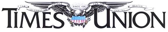 timesunions - logo