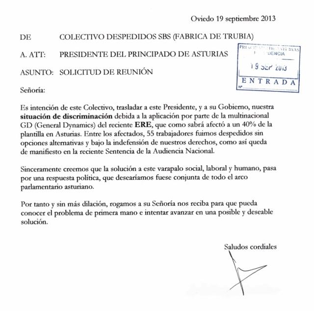 20130919_Solicitud_reunión_Presidente_Ppado