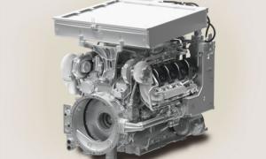20150601 Rolls Royce MTU