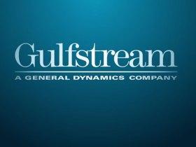 20150604 ekapija - Gulfstream