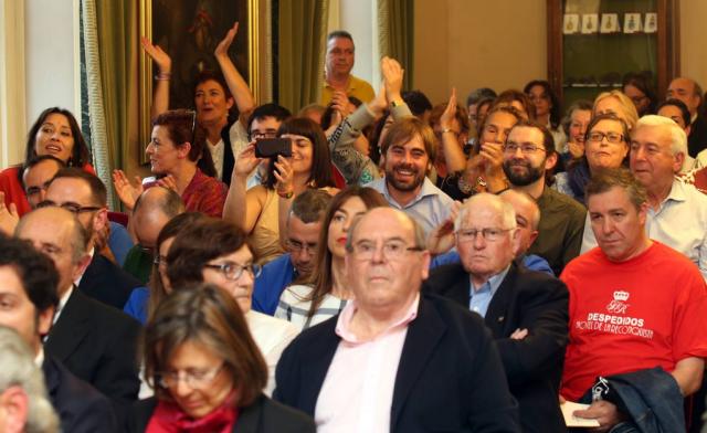 20150613 Ayto Oviedo - invitados