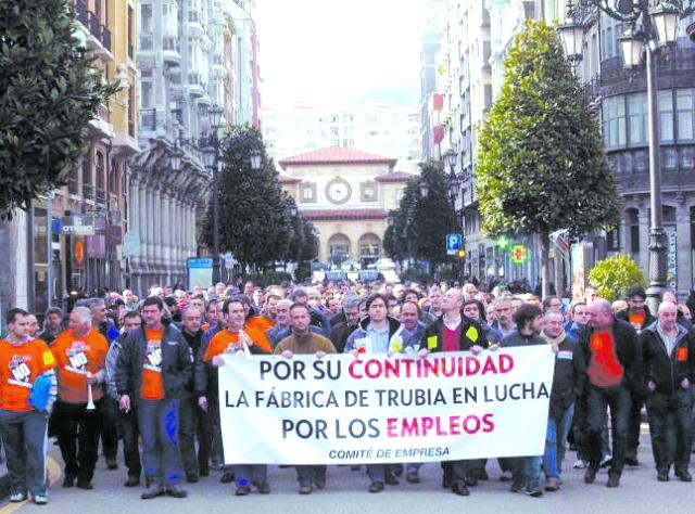 20150615 Asturias Diario - FAT