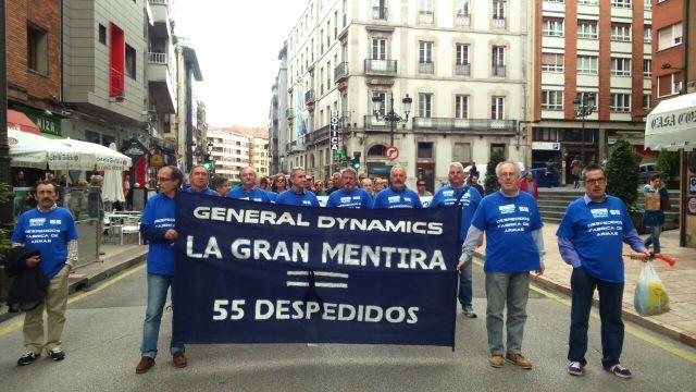 20150616 55 de General Dynamics - JGPA