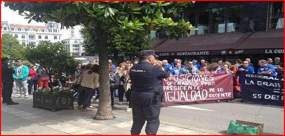 20150616 El Comercio - JGPA