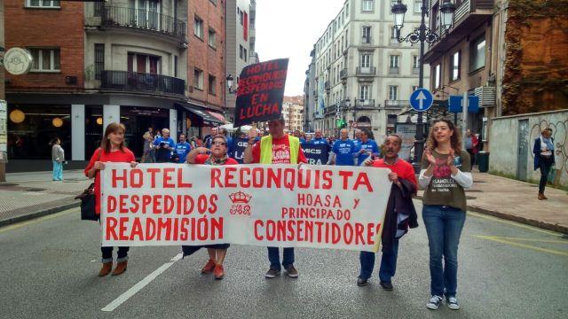 20150616 Hotel Reconquista JGPA