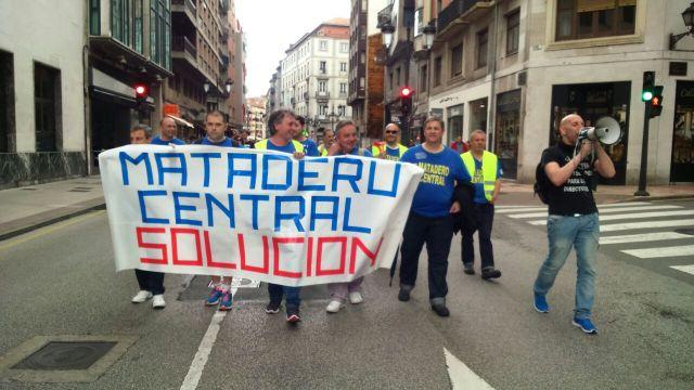 20150616 Matadero Central - JGPA