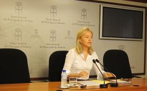 20150620 Cristina Coto
