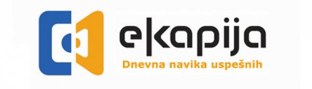 ekapija - logo