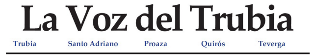 lvtrutia - logo