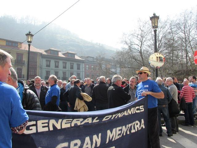 20150710 LVT - protestas Trubia