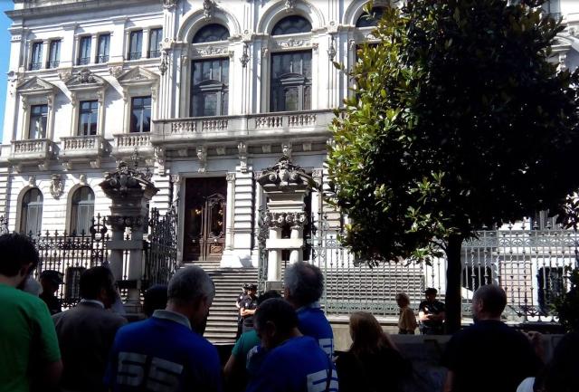 20150725 El Comercio - Foto 1